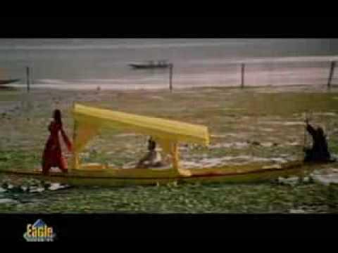 Wadi E Ishaq Se Aya Hai Mera Shahzada   Dil Ka Bhola Wadi E Ishq video