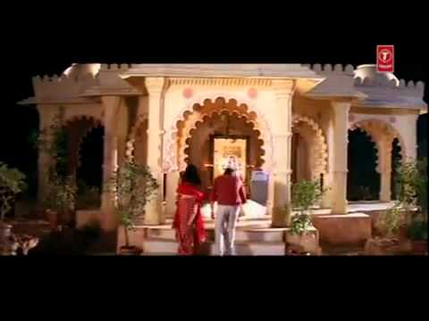 Dil De Diya Hai Full Song Film Masti Ft Vivek Oberoi Amrita...