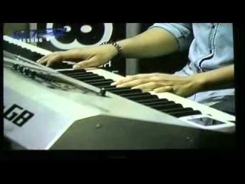 Andai Dia Tahu - Alika feat. Nuki and Febri Narest