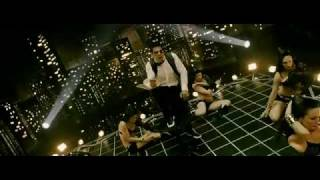 Blue - YouTube   Fiqrana Full HD Video Song   Blue Hindi Movie Hot Lara Dutta Akshay Kumar Sanjay & Zayed Khan