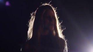 Black Underwear- Rubita (Official Video)