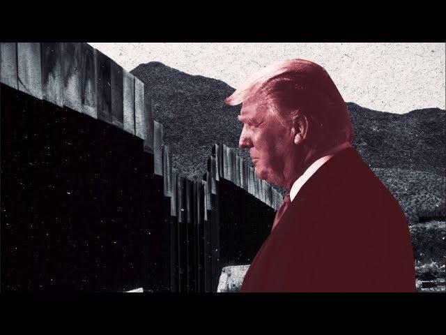 16 Etat nan usa mennen Trump nan tribinal poutГЁt li deklare national emergency