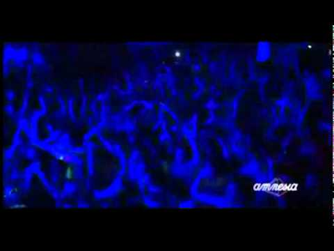 Amnesia 2012 New Show PowerDj Radio Station Weekend 1 - 3 June 2012 Preview
