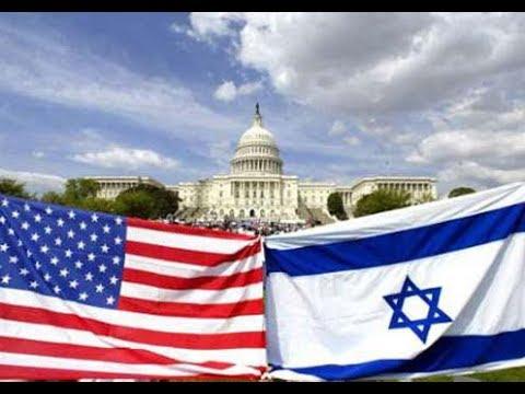 План Трампа РA3РУШEН! ! Лавров о переносе посольства США в Иepуcалим