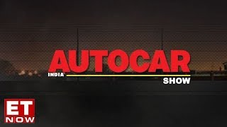 Track Day 2018 : The Cars & Bikes | Autocar India