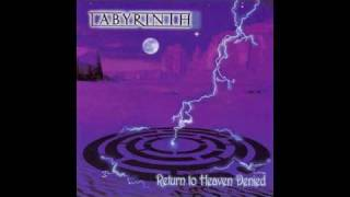 Watch Labyrinth Lady Lost In Time video