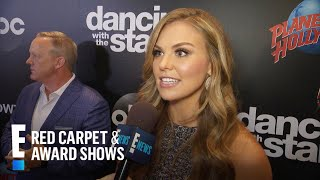 "Hannah Brown Says ""Bachelorette"" Didn't End the Way She Wanted It 