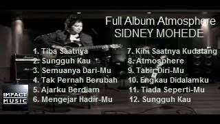 Download Lagu Album Atmospere GMB ( https://youtu.be/M8odgO8fYlU ) Gratis STAFABAND