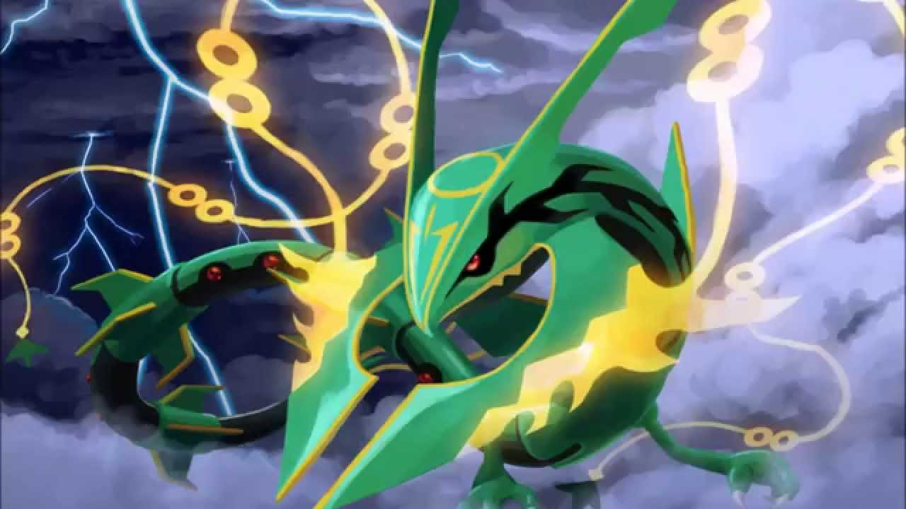 Kyogre Groudon y Rayquaza Wallpaper Primal Groudon/kyogre And Mega