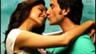 Love Aaj Kal - Love Aaj Kal - Theatrical Trailer