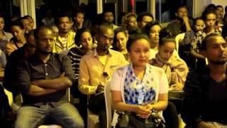 Basic Preaching by D/r Mamusha Fenta - AmlekoTube.com