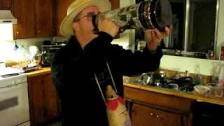 Watch Kris Kristofferson The Stallion video