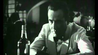 Julio Iglesias--IF YOU GO AWAY-CASABLANCA..