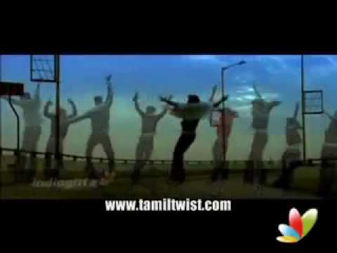 Bcc-paiya Video Song -thuli Thuli Mazhai Hq-boyscare.flv video