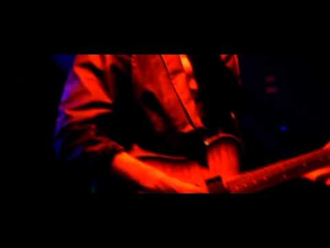 Devin Townsend Project - Ki (By A Thread - Live in London 2011)