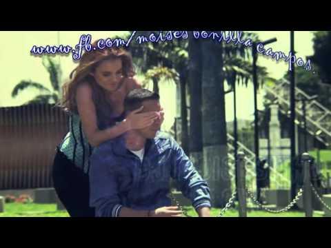 Mix Melody No Se+dj Moisesitho Flowmini Video+2014hco Peru video