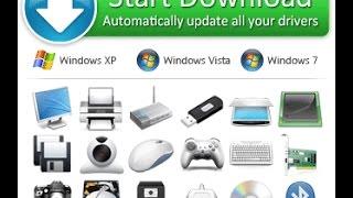 Download How to Install Windows 7, 8, 10, XP Drivers Free Urdu Hindi 3Gp Mp4