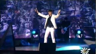 Марк Тишман - Светлая (live)
