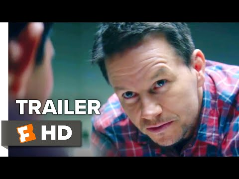 Mile 22 Final Trailer (2018) | Movieclips Trailers