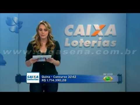 Quina 3242 / gigasena.com.br