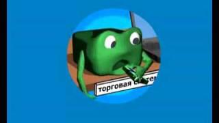 Rfr Ecnfyjdbnm Vtkjlb Cvc Yf Android