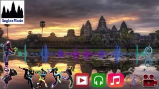 Angkor Music 95