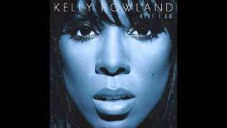 Kelly Rowland feat  Rico Love   Feelin' Me Right Now NEW SONG 2011     YouTube