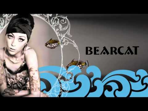 "Bearcat - ""Crazy Fishes"""