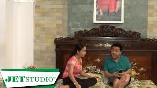 Video clip [CGDV] Tập 160 - Nâng ngực nên hay không nên