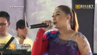 download lagu Goyah - Romansa  Tia Monica gratis