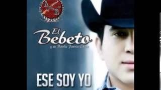 El Bebeto - Lo legal Estudio 2012