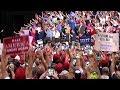 #QAnon: the secret Trump conspiracy theory thumbnail