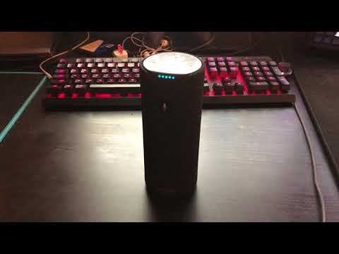 Skyrim Very Special Edition on Alexa