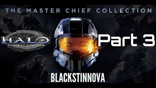 Halo: Combat Evolved Part 3