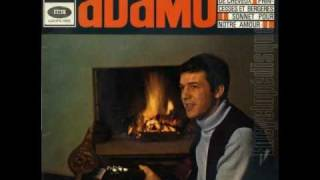 Vídeo 211 de Salvatore Adamo