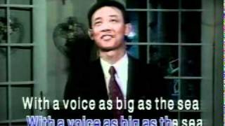 Watch Jose Mari Chan Do You Hear What I Hear video