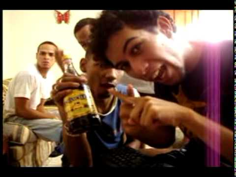 Nipo Ft Sujeto&Los Pepe - El wiky full (Parodia De Suricatos Records.Inc)) By Nocturno G.