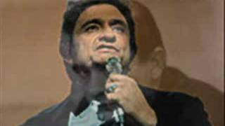 Watch Johnny Cash I Forgot More Than Youll Ever Know video