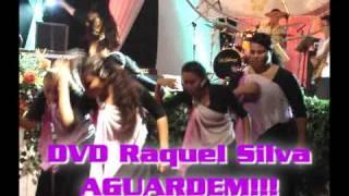 Vídeo 9 de Raquel Silva