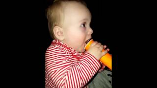 Funny Kids & Babies laughing Videos November Compilation 2016