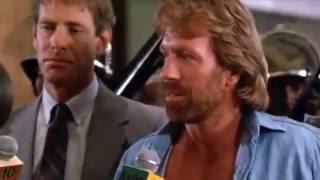 Rügenwalder Chuck Norris
