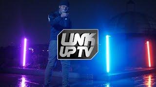Kxngroyalz - Woah [Music Video] Link Up TV