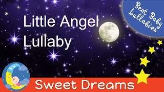 Lullaby LULLABIES Lullaby for Babies To Go To Sleep Baby Lullaby Baby Songs Go To Sleep Relax Music