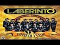 Grupo Laberinto Mix Corridos [video]
