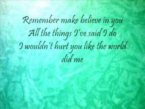 Pink - Run ( Lyrics On Screen ) 2012