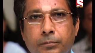 Adaalat - Bengali - Episode - 162&163 - Rajnaitik Hatyakaree part 2