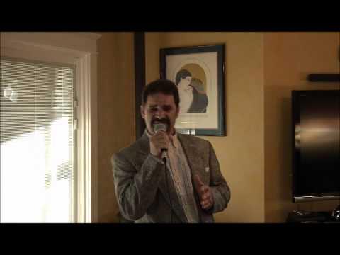 Sammy Kershaw - Roamin