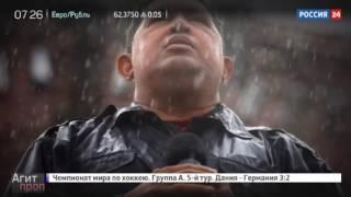 Агитпроп авторская программа Константина Семина. Последний выпуск от 13.05.17