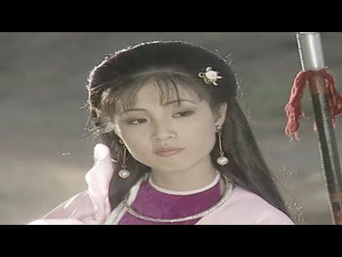 Phim Việt Cực Hay - Qủa Báo - Phim Hay Không xem tiếc cả đời