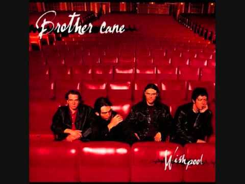 Brother Cane - Dont Turn Your Back On Me